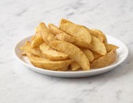 810-46PotatoWedges130509