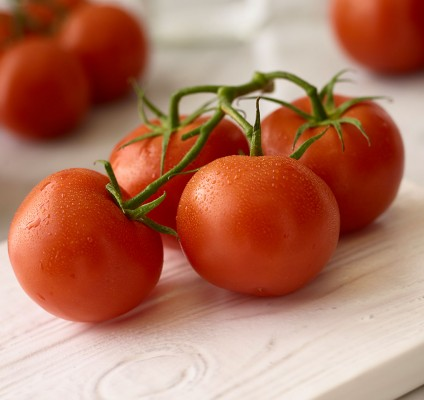 906-07SlicedTomatoes130508