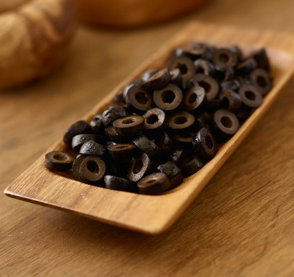 924-30BlackOlives130508