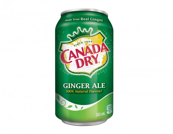 CanadaDry_Can