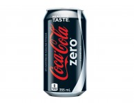 CokeZero_Can