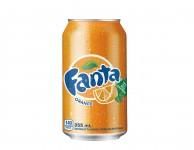 FantaOrange_Can
