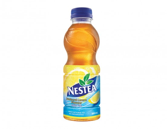 NesteaIcedTea_Bottle