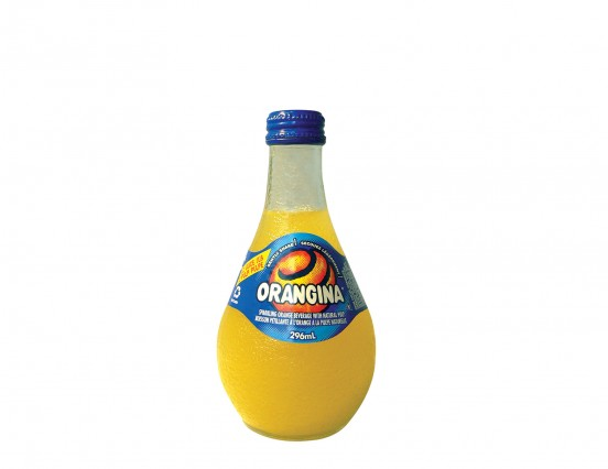 Orangina_Bottle
