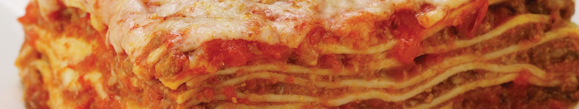 PN_OtherFaves_Lasagna_1920x1440