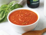 PN_OtherFaves_SideMarinara_1920x1440