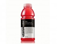 VitaminWaterAcaiBlueberryPomegranate