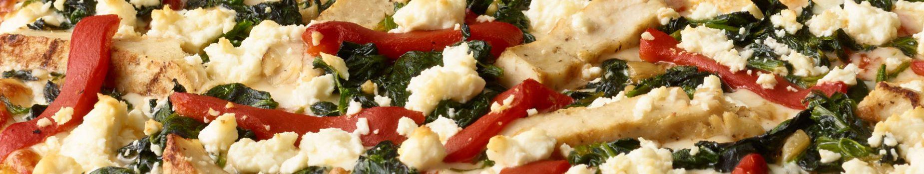 PN_Classic_PizzaPollo_1920x1440