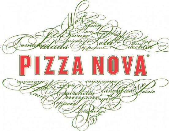 pizza london ontario